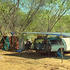 Portmans 4x4 Kimberley adventure