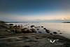 On the Swedish south-western coast