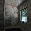 Edgar Allen Poe National Historic Site