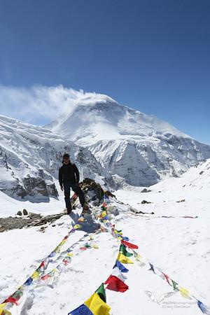 Nawang Sherpa