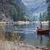Red Canyon Flyfishing