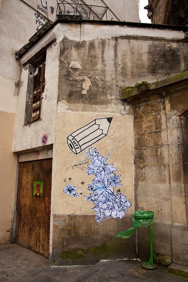 201002_Paris
