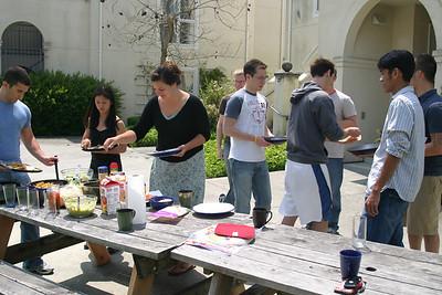 Stanford Shenanigans 2007-Today