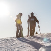 Snowpark Sessions Alpendorf, Austria 2018,  Tim van Dyck