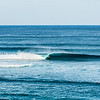 Cover Up, Pacifico, Siargao Island, Philippines 2014