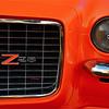 Camaro Z28