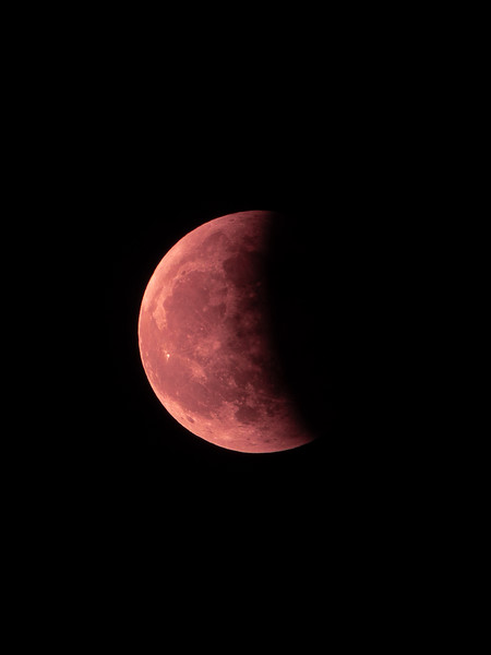 blood-moon-eclipse