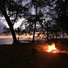 Tiwi Campfire