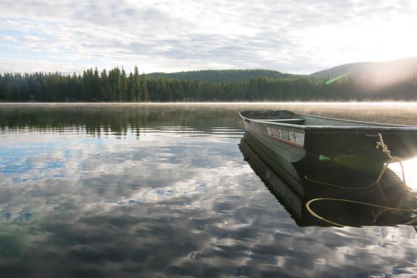 boat-in-colville
