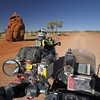 The World's Longest Shortcut - Australia