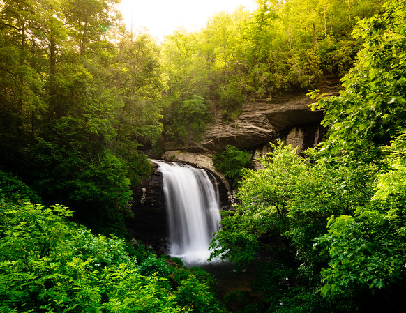 kentucky-waterfall