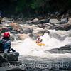 New Haven River Kayak Festival
