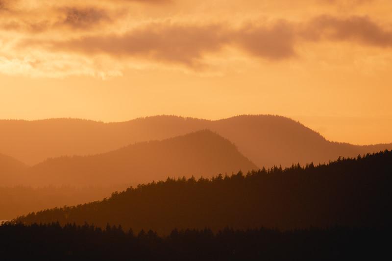 sunset-hills