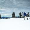 Southern Oregon XC