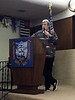 Jim Dorsey presentation, January 21, 2016