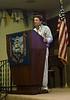 Chuck Brill presentation<br /> June 16, 2016