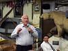 Bob Zeman<br /> Bradley Grant presentation<br /> June 9, 2106