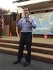 "Steve Gitlin<br /> ""Honoring Paul MacCready"" presentation<br /> May 12, 2016"