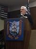 Pierre Odier<br /> Bradley Grant presentation<br /> June 9, 2106