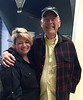 Vickie & Bob Aronoff<br /> Chuck Brill presentation<br /> June 16, 2016