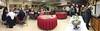 Dining Hall<br /> November 10, 2106