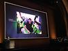 Rolex Chairman, Bertrand Gros, introduces James Cameron.