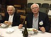Bob Silver & Eric Flanders