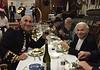 Bob Ianello & Bob Silver
