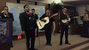VIDEO: Mariachi Band ACLA