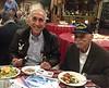 Bob Ianello, Jimmy Stewart