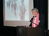 Jim Dorsey, co-keynote speaker.