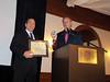 Steve Elkins & Larry Schutte