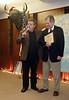 Eric Streit & Jim Heaton