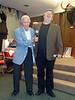 Sid Halburn & Eric Streit