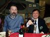 & Paul Wong