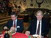 Vince Weatherby & Jim Heaton