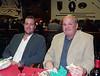 Dan Brown & Steve Lawson