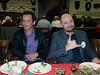George Erogov & Rich Mayfield