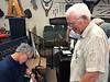 Dr. Milton Love & Eric Flanders<br /> August 23, 2018