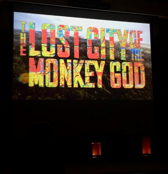 "<a href=""https://www.cbsnews.com/news/curse-of-the-lost-city-of-the-monkey-god/"">https://www.cbsnews.com/news/curse-of-the-lost-city-of-the-monkey-god/</a>"
