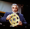"""The Last Movie Star"", starring Burt Reynolds<br /> <a href=""https://tinyurl.com/y4nymwl2"">https://tinyurl.com/y4nymwl2</a><br /> Neil Mandt, Co-producer; Adam Rifken, Director<br /> May 11, 2019"