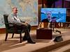 Ken Hudson interviews Robert Williscroft<br /> May 13, 2021