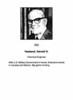 Haaland, Harold H.