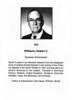 Williams, Robert C.