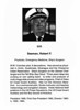 Seaman, Robert F.