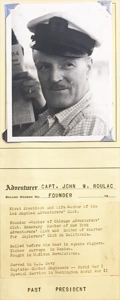 Roulac, John W. (Jack)