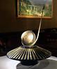 Howard Hughes Memorial Award, presented annually by the Aero Club of Southern California.  <br /> Annual Aero Club Dinner at the Jonathon Club, Los Angeles<br /> Feb. 13, 2109