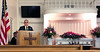 Eulogy by Rick Flores.<br /> Inglewood Cemetery Mortuary Chapel<br /> May 26, 2018