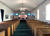 Inglewood Cemetery Mortuary Chapel<br /> May 26, 2018