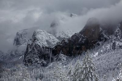 Family_012117_Yosemite_6085